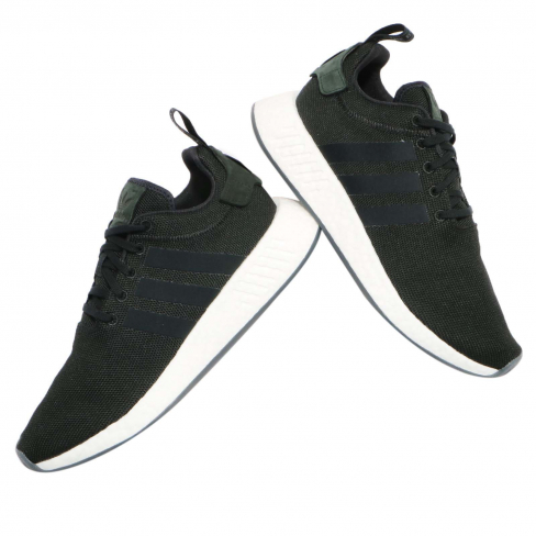 Adidas Nmd R2 Core Black Kicksonfire Com
