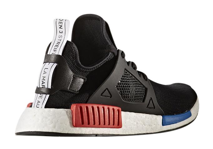 Adidas Nmd Xr1 Og Kicksonfire Com