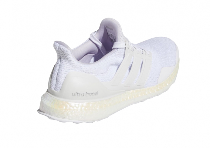 Adidas Wmns Ultra Boost Cloud White Crystal White Kicksonfire Com