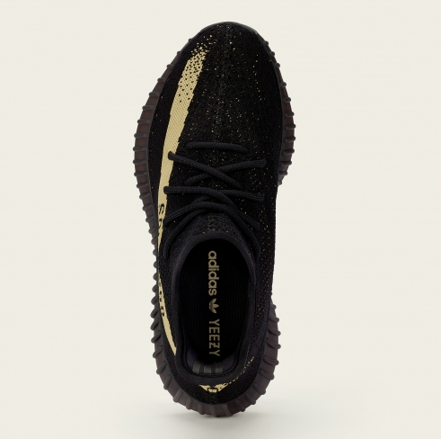 competitive price 7bea7 09735 adidas Yeezy Boost 350 V2 Green - KicksOnFire.com
