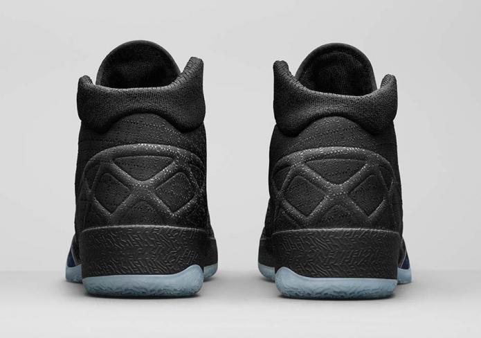 Air Jordan XXX - Black Cat. Buy Now From $259