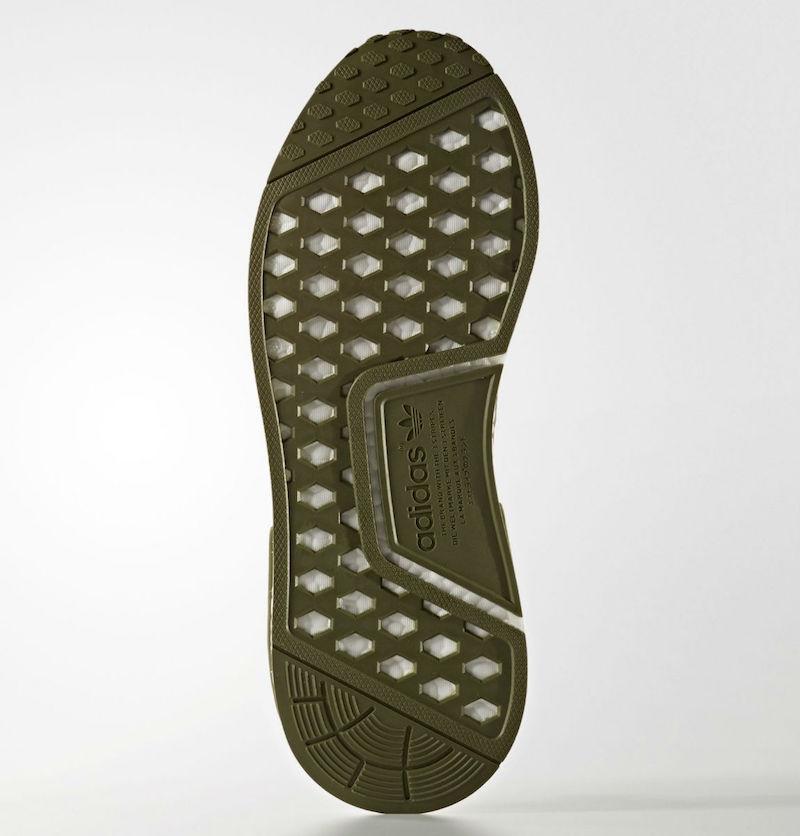 Adidas Nmd Camo Xr1 7Tlg8Ldlq
