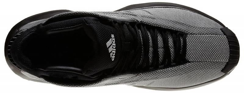 huge discount ab9d8 2b7b2 adidas Crazy 1 Kobe - Playoff