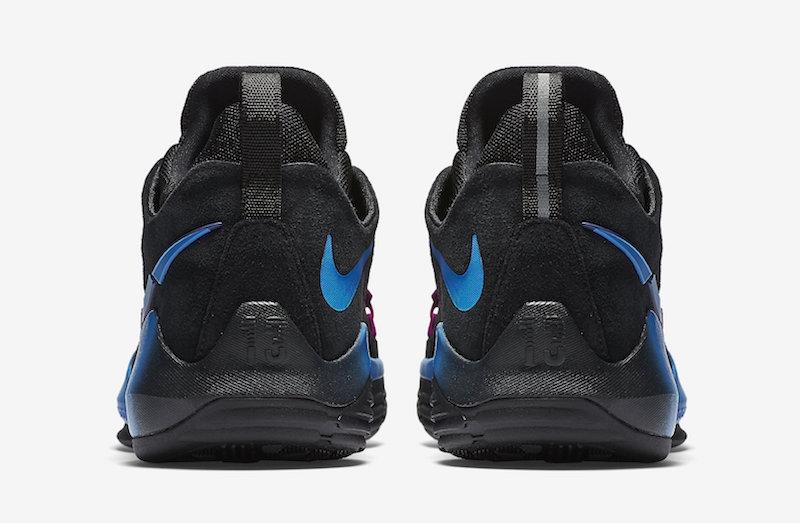 Nike PG 1 Flip The Switch - KicksOnFire.com c824e109d8