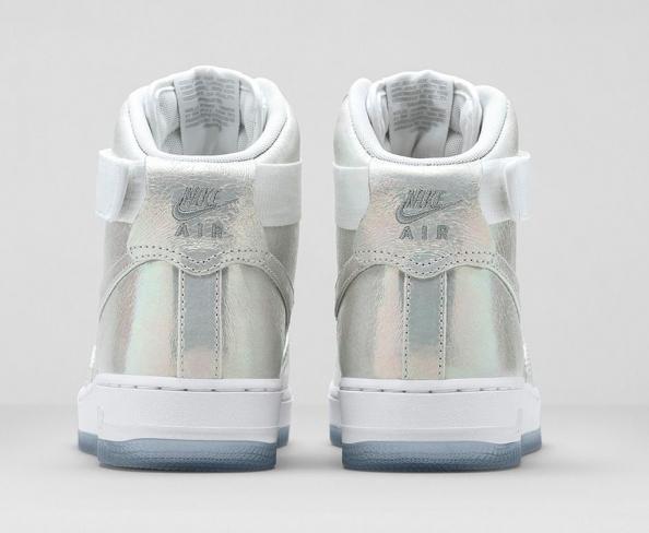 054cb6cf717dbe Nike WMNS Air Force 1 High