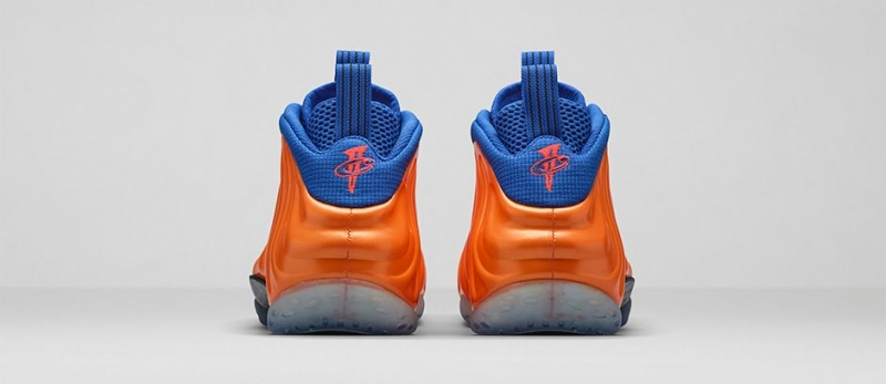 finest selection 3f8e9 a6dc8 Nike Air Foamposite One