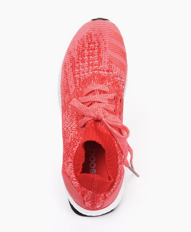 f341be531a410 adidas Ultra Boost Uncaged - Ray Red. Buy Now From  164