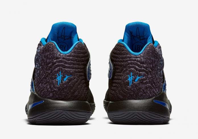 best loved daa7c 2f538 Nike Kyrie 2 GS - Wet - KicksOnFire.com