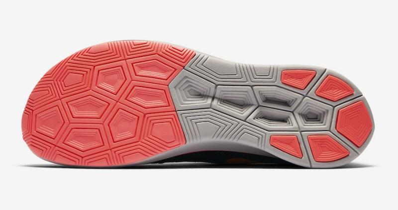 1f270171fc9a Nike Zoom Fly Flyknit Black Flash Crimson - KicksOnFire.com