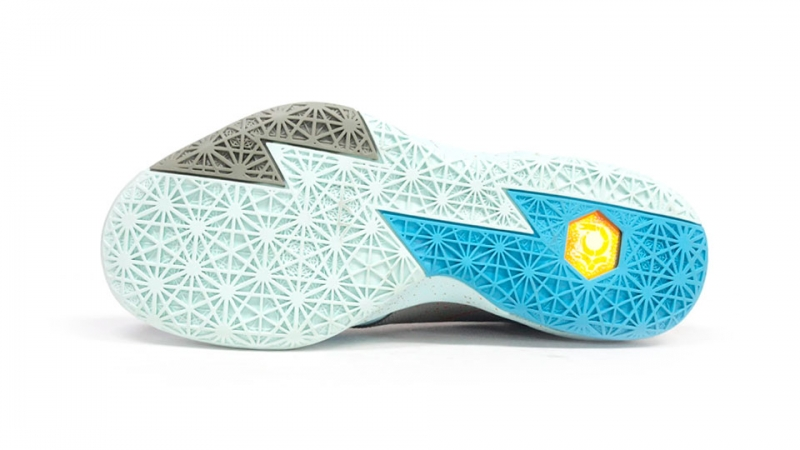 new concept b6402 84905 Nike Kd Vi Maryland Blue Crab Release Date Sbd