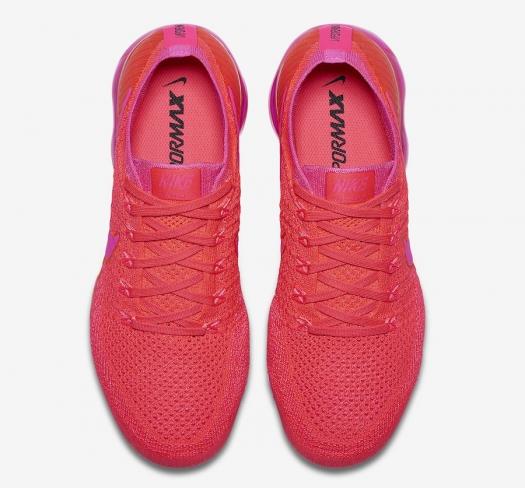 newest 4c9c3 879be Nike WMNS Air VaporMax Hyper Punch - KicksOnFire.com