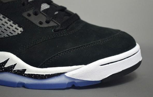 Air Jordan 5 Oreo Kicksonfire Com
