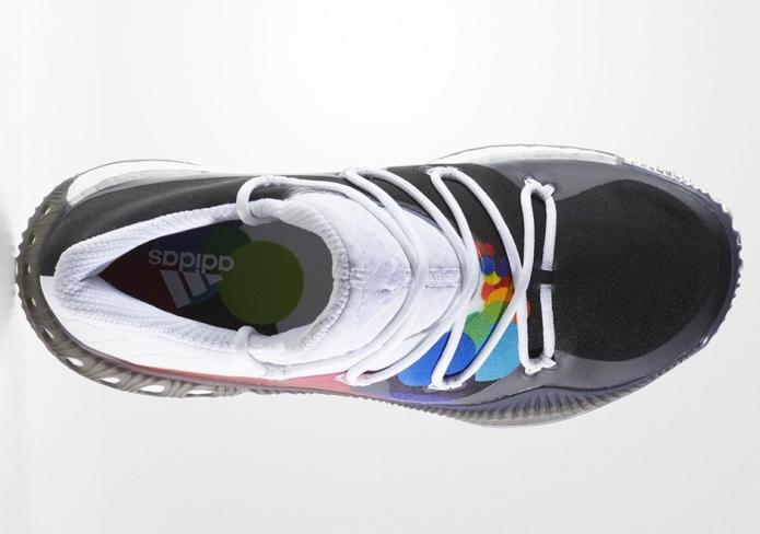 1db0269aa52a adidas Crazy Explosive Low Pride - KicksOnFire.com