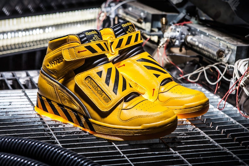 Reebok Alien Stomper Final Battle Pack - KicksOnFire.com 2b34f1bdc