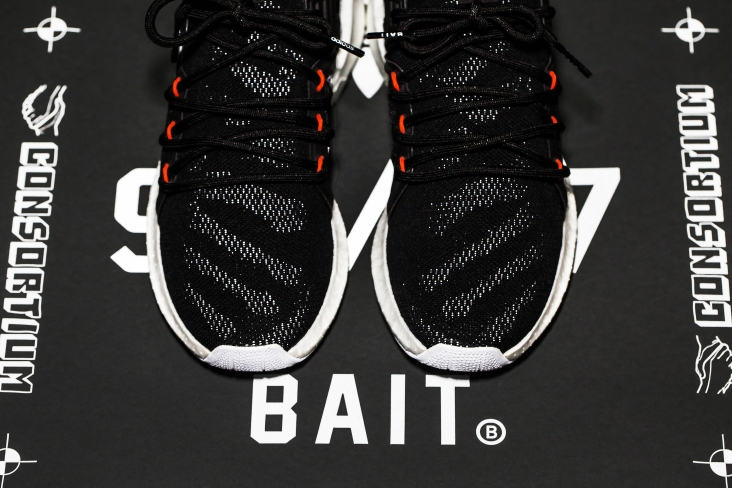 new concept 6474b 72383 BAIT x adidas EQT Support Future. Buy Kixify Buy Ebay Want