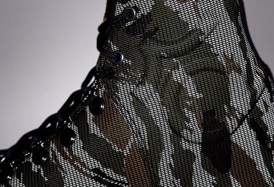 2e3b457f388a Nike KD 6 Lifestyle NSW QS - Reflective Tiger Camo - KicksOnFire.com