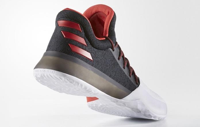 Adidas Endurecen Vol 1 Pionero 53zeTL6
