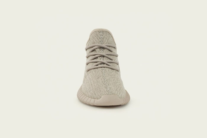 a5f41366367 adidas Yeezy Boost 350 Oxford Tan - KicksOnFire.com