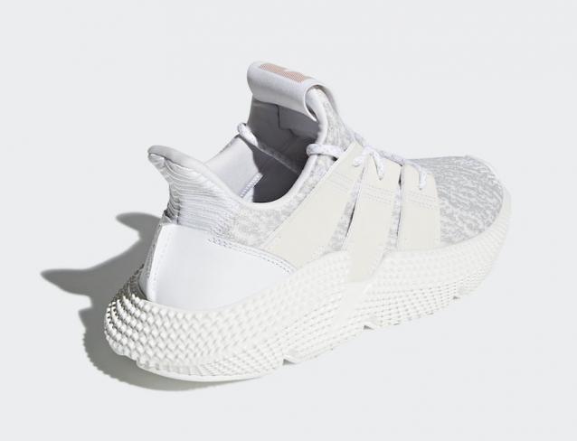 2ececaba5fd adidas Prophere Triple White - KicksOnFire.com