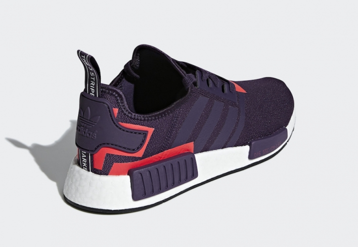 low priced 4b1c1 b7538 adidas NMD R1 Legend Purple - KicksOnFire.com