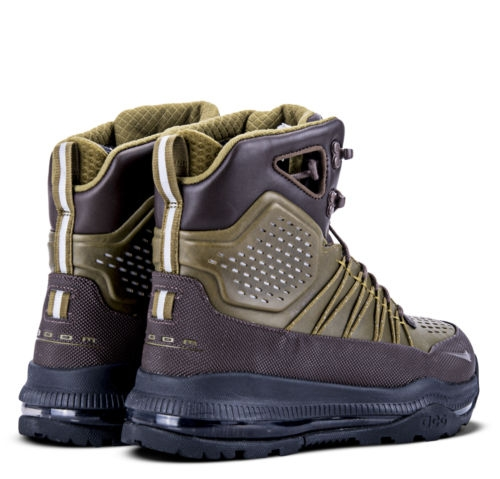 competitive price 5524c 9b3c2 Nike Zoom Superdome ACG Boot Baroque Brown. Buy Now From  229