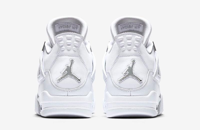 Air Jordan 4 Pure Money. Buy Now From  219 34ac0ac19
