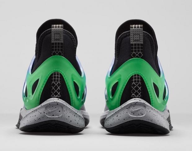 Nike Zoom HyperRev 2015 - All Star. Buy Kixify Buy Ebay Want 604fef37a6