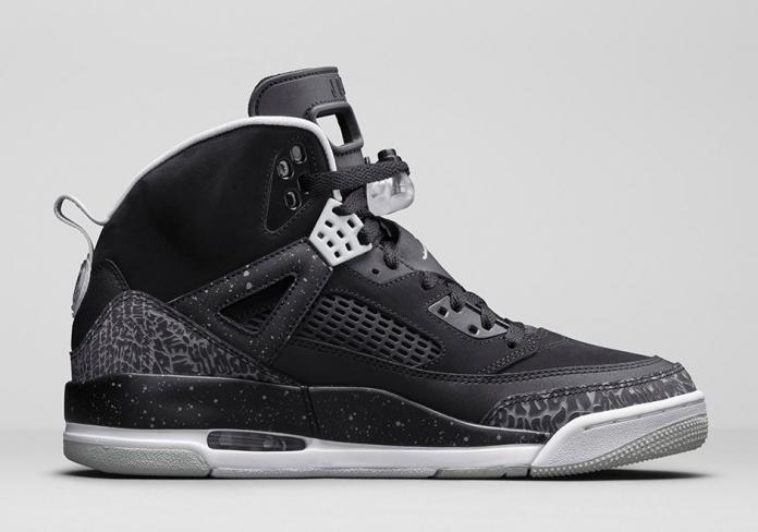 9edb76001f4f Air Jordan Spizike - Oreo. Buy Kixify Buy Ebay Want