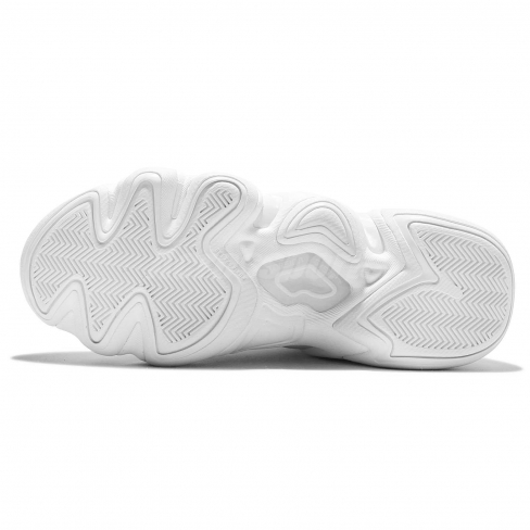 bca277c3ae79 adidas Crazy 8 Triple White. Buy Now From  104