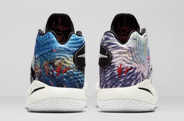 4fdbeafca606 Nike Kyrie 2 - Effect - KicksOnFire.com