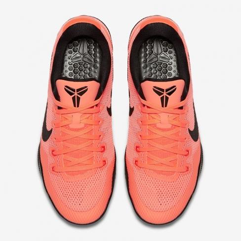 sports shoes 57c16 566ee Nike Kobe 11 EM - Barcelona - KicksOnFire.com