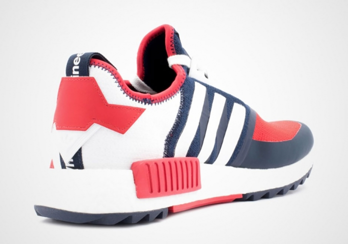 994f073e43d44 White Mountaineering x adidas NMD Trail Collegiate Navy - KicksOnFire.com
