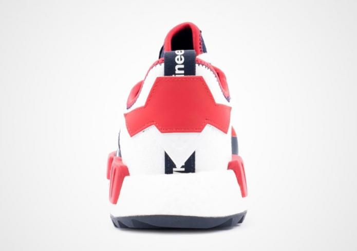 a81cad0d0d88 White Mountaineering x adidas NMD Trail Collegiate Navy - KicksOnFire.com
