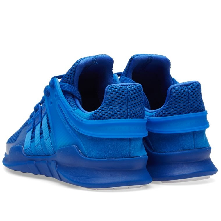 adidas eqt support adv power blue