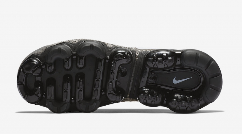 pretty nice 3936c 3072b Nike Air VaporMax Moc 2 Moon Particle. Buy Now From 179 · Want. WANTS.  511. COLOR. Moon ParticleWhite-Black