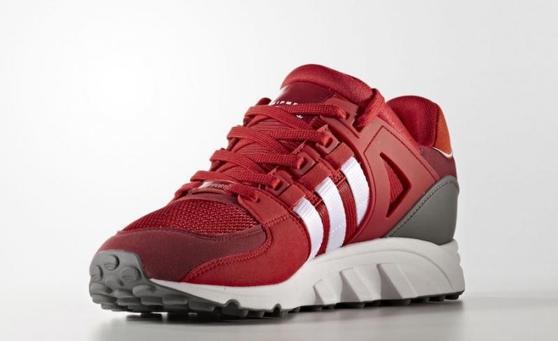 adidas EQT Support RF Power Red - KicksOnFire.com 1f41af946459