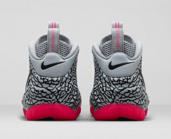 303096797d78e Nike Air Foamposite Pro Premium