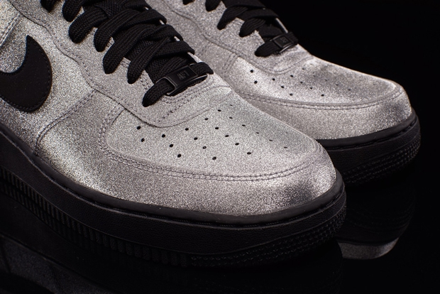 Nike Air Force 1 Low - Diamond Quest - KicksOnFire.com ae9ff79ecd