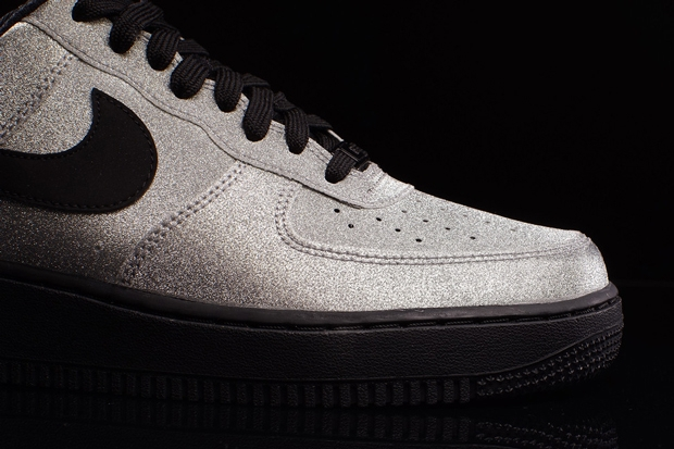 Nike Air Force 1 Low - Diamond Quest - KicksOnFire.com e9ea9d861b