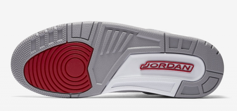 2d5670605825 Jordan Spizike White Cement - KicksOnFire.com