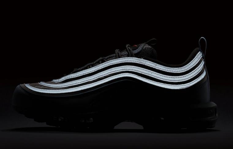 best sneakers 15249 97306 Nike Air Max Plus 97 Layer Cake - KicksOnFire.com