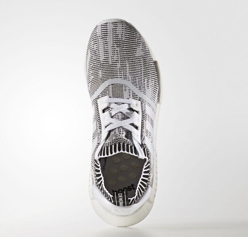 adidas nmd glitch camo white