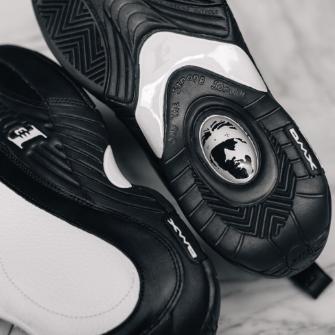 f2ecb36a75ea Reebok Answer IV Stepover. Buy Now From  364