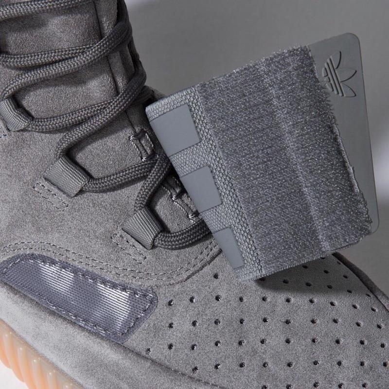 d9196c1ece1d37 adidas Yeezy Boost 750 - Grey Gum (Glow In The Dark). Buy Now From  840