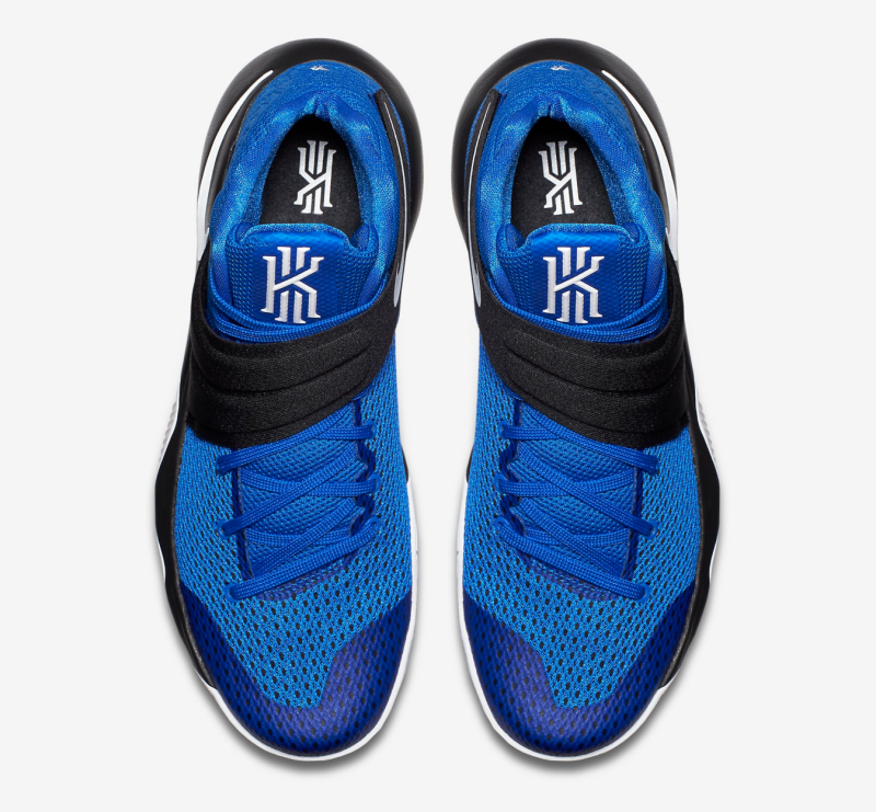 new arrival 2e629 3f4d9 Nike Kyrie 2 - Brotherhood. Buy Now From  199