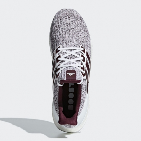 b783170be adidas Ultra Boost 4.0 White Burgundy. Buy Now From  136
