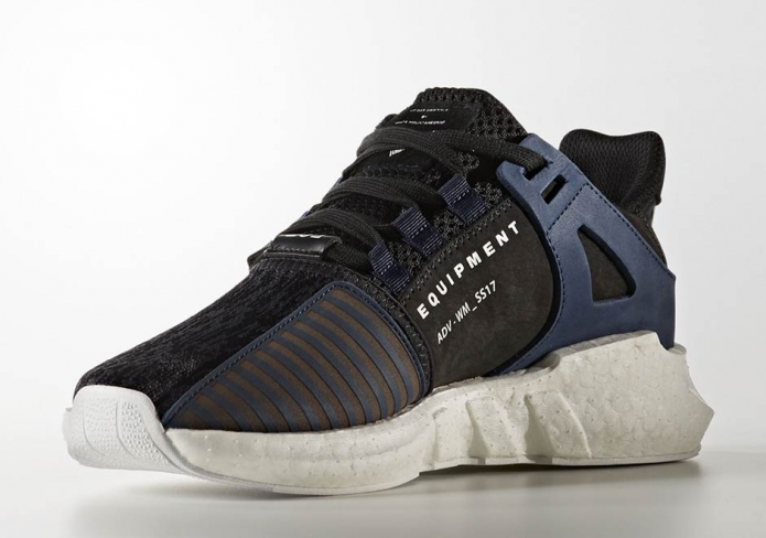 063551aad3858 White Mountaineering x adidas EQT Support Future - KicksOnFire.com