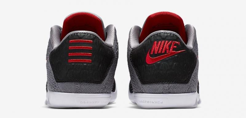 new concept 1dd6a deffc Nike Kobe 11 - Tinker Muse - KicksOnFire.com
