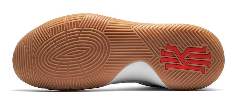 013ff31e9302 Nike Kyrie 2 - Summer Pack - KicksOnFire.com