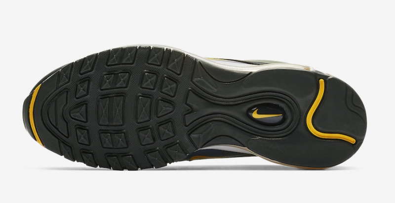 fd02e23f7f0 Nike Air Max 97 LX Anthracite. Buy Now From  161